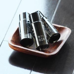 MRU-103 mercyu(メルシーユー) アロマソリューションオイル 和の香り