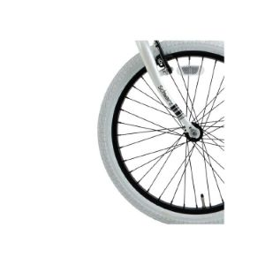 BA-102-TR ★自転車用タイヤ