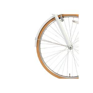 BR-700-TR ★自転車用タイヤ