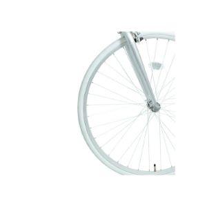 BR-70F-TR ★自転車用タイヤ