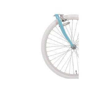 BSR-24A-TR ★自転車用タイヤ