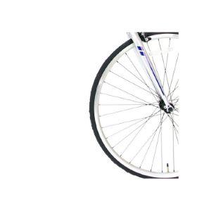 BSR-70-TR ★自転車用タイヤ