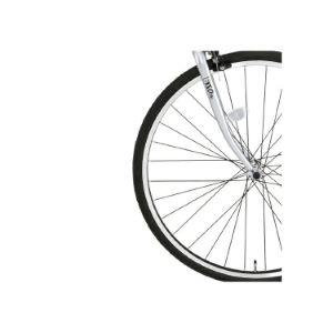 BSS-701-TR ★自転車用タイヤ