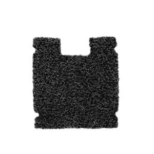 CS-I124 ★活性炭フィルター